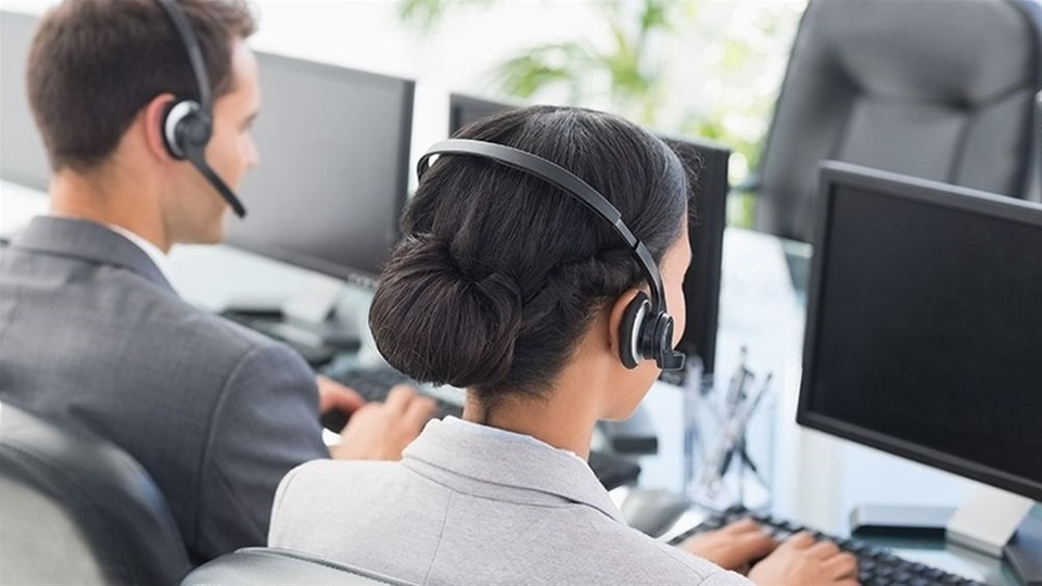 Εισπρακτικές εταιρείες : Πόσες και πότε θα επιτρέπονται οι κλήσεις