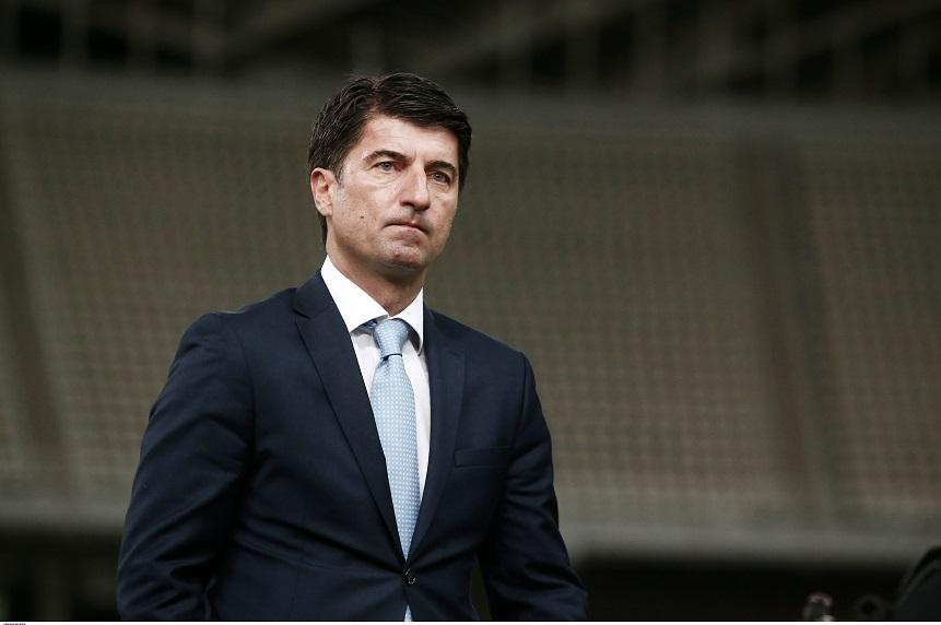 ΑΕΚ: Οι επιλογές από τη Σερβία και ο ορίζοντας του νέου προπονητή