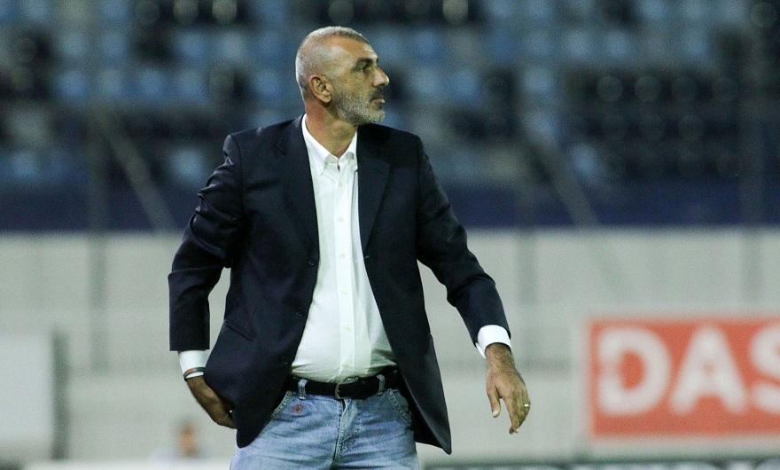 Οφρυδόπουλος: «Διεκδικήσαμε τη νίκη μέχρι το τέλος και δικαιωθήκαμε»