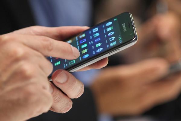 Οι τρομερές λειτουργίες του κινητού τηλεφώνου που δεν ξέρετε