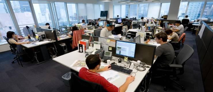 Δημόσιοι υπάλληλοι : Όλες οι αλλαγές σε κινητικότητα και άδειες