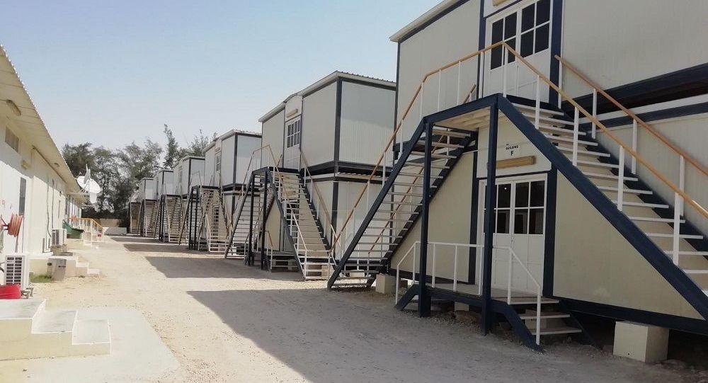 Προσφυγικό : Το σχέδιο για τα κλειστά κέντρα