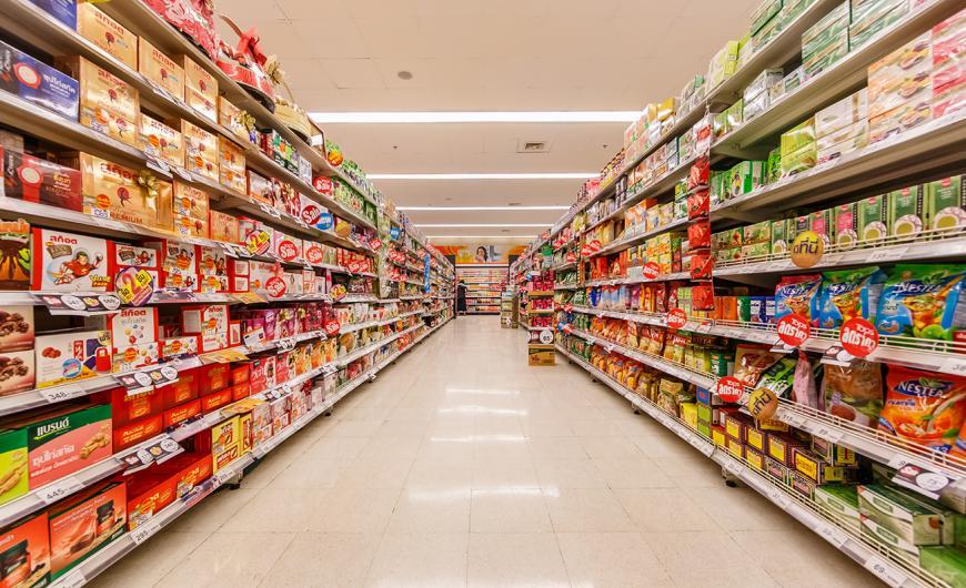 Ερευνα : Οι διατροφικές και καταναλωτικές συνήθειες των Ελλήνων   in.gr