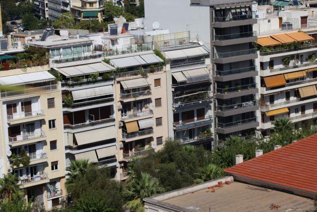 Υπερχρεωμένα νοικοκυριά : Άνοιξε η πλατφόρμα – Τι πρέπει να κάνετε