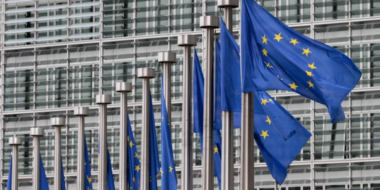 Η Ευρωπαϊκή Επιτροπή παραπέμπει την Ελλάδα στο δικαστήριο για τις κρατικές ενισχύσεις στη ΛΑΡΚΟ