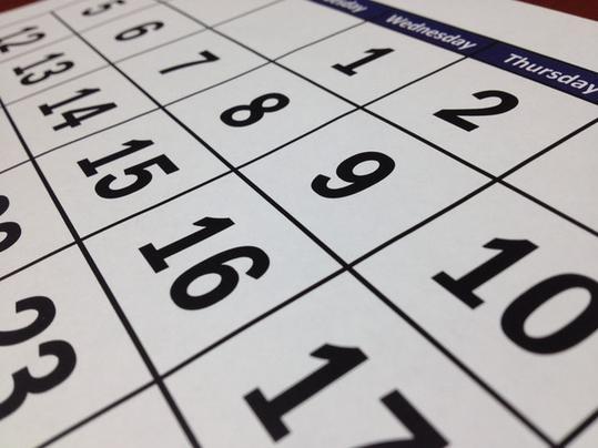 Ετήσια άδεια : Τι ισχύει με την χορήγησή της
