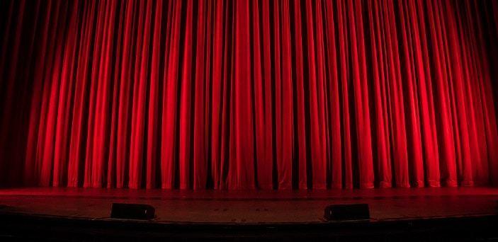 Θλίψη στον καλλιτεχνικό κόσμο – Πέθανε ο ηθοποιός Τάσος Πανταζής