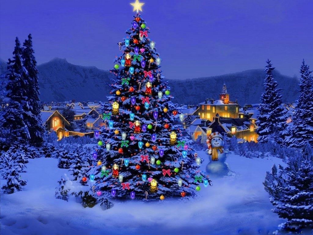 Χριστούγεννα : Πότε αρχίσαμε να τα γιορτάζουμε