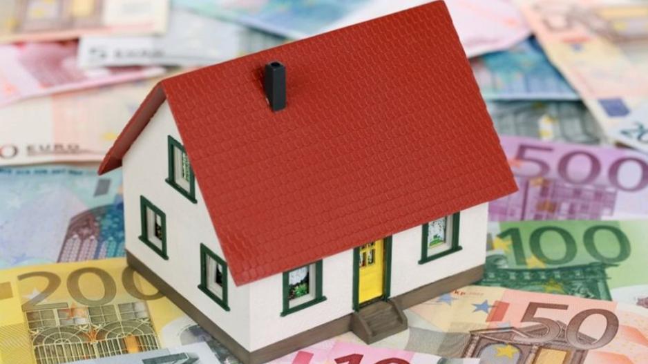 Κόκκινα δάνεια : Στο στόχαστρο των τραπεζών οι κακοπληρωτές – Έρχονται έλεγχοι   in.gr