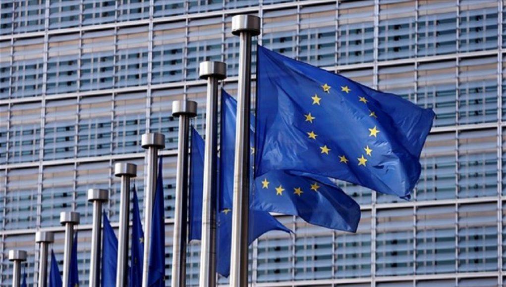 Πηγές ΕΕ : Εφικτός ο στόχος της Ελλάδας για πλεόνασμα 3,5% το 2020