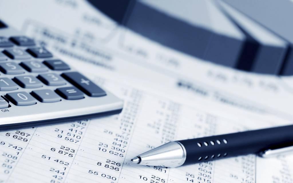 Φορολογική κλίμακα : Ποιες αλλαγές έρχονται με το φορολογικό