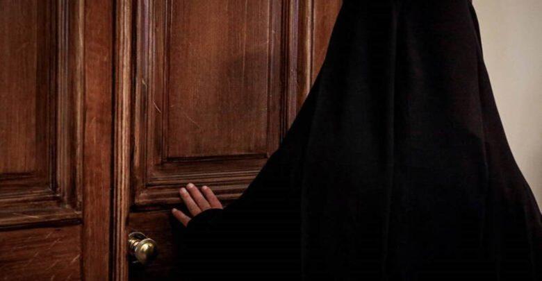 Απίστευτη καταγγελία : Ιερέας ζητούσε… ταρίφα ελαιόλαδο και καλό κρασί για να λειτουργήσει