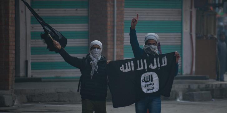 Το Ισλαμικό Κράτος ανέλαβε την ευθύνη για τη σύγκρουση δύο ελικοπτέρων στο Μάλι