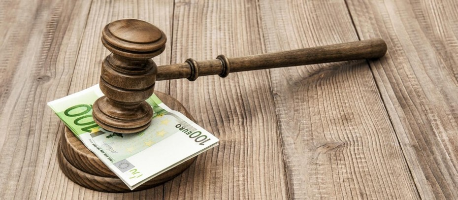 Κατασχέσεις : Περί τα 5 δισ. ευρώ τα «φρέσκα» ληξιπρόθεσμα