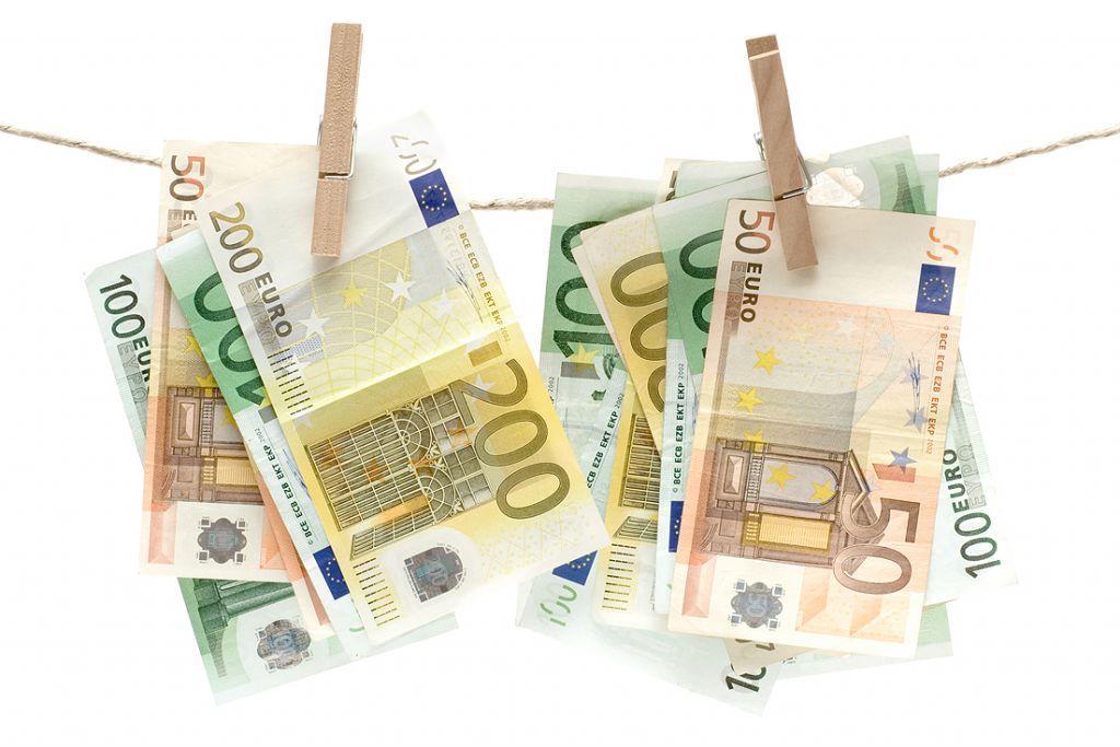 «Ξέπλυμα χρήματος» : Τα νέα κόλπα, ο «Mr Bitcoin» και οι σκοτεινές διαδρομές | in.gr