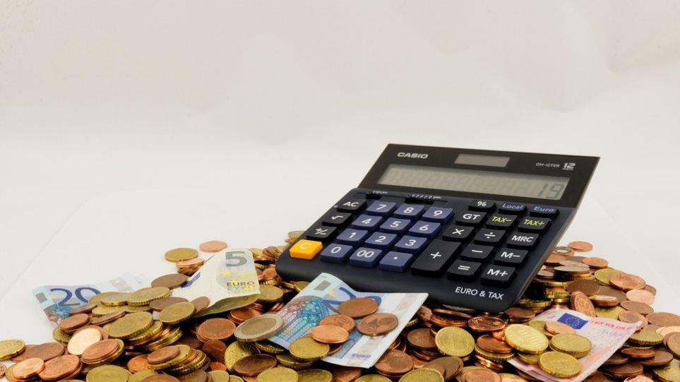 Ασφαλιστικό: Τι αλλάζει στις εισφορές;