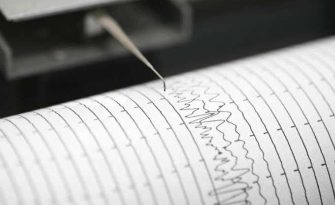 Σεισμός στην Ύδρα – Αισθητός στην Αττική