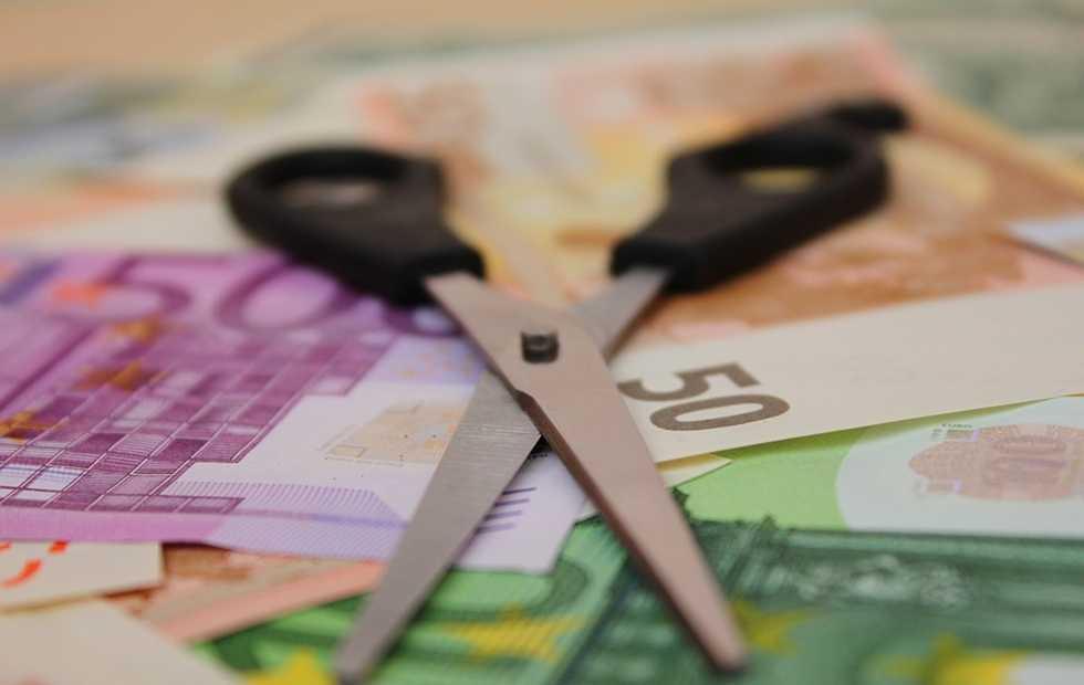 Εφορία : Διαγραφή χρεών για οφειλέτες – Ποιους αφορά
