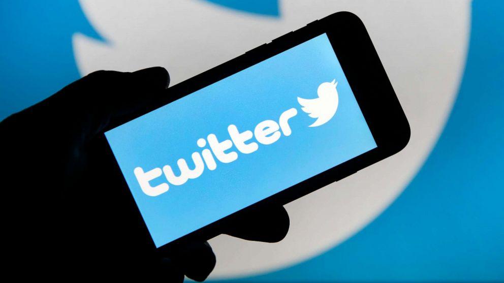 Twitter : Τον Δεκέμβριο θα αρχίσει να διαγράφει μαζικά τους αδρανείς χρήστες