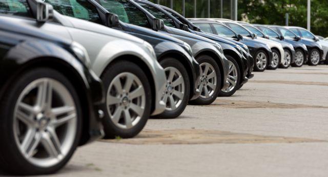 Αυτοκίνητα : Αποκτήστε τα σε τιμές «ευκαιρίες» – Η διαδικασία