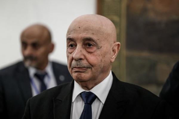 Δεν «ιδρώνει το αυτί» του Ερντογάν – Τι συμφώνησε στην κρυφή συνάντηση με τον Σαράτζ