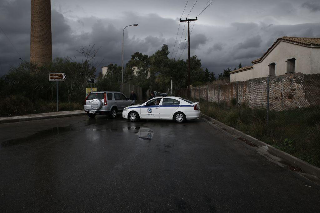 Άγιοι Θεόδωροι: Ομολογίες σοκ από τους δύο Ρομά που δολοφόνησαν την 73χρονη