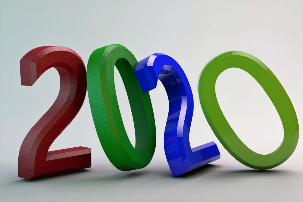 Οι 10 πιο σημαντικές μεταβολές της ελληνικής κοινωνίας στη δεκαετία 2010-2019 | in.gr