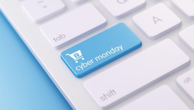 Cyber Monday: Τι πρέπει να προσέξουν οι καταναλωτές