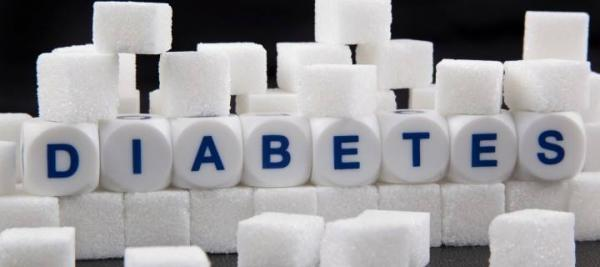 Διαβήτης : Πού οφείλεται και πώς θα ρυθμίσετε το σάκχαρο
