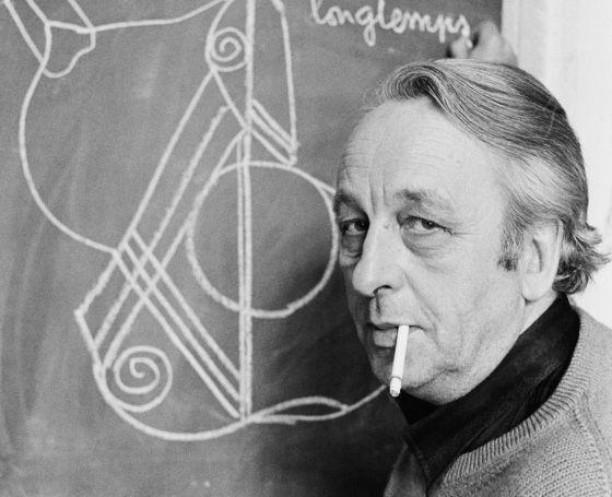 Μύηση στη φιλοσοφία από ένα μεγάλο μαρξιστή του 20ου αιώνα | in.gr