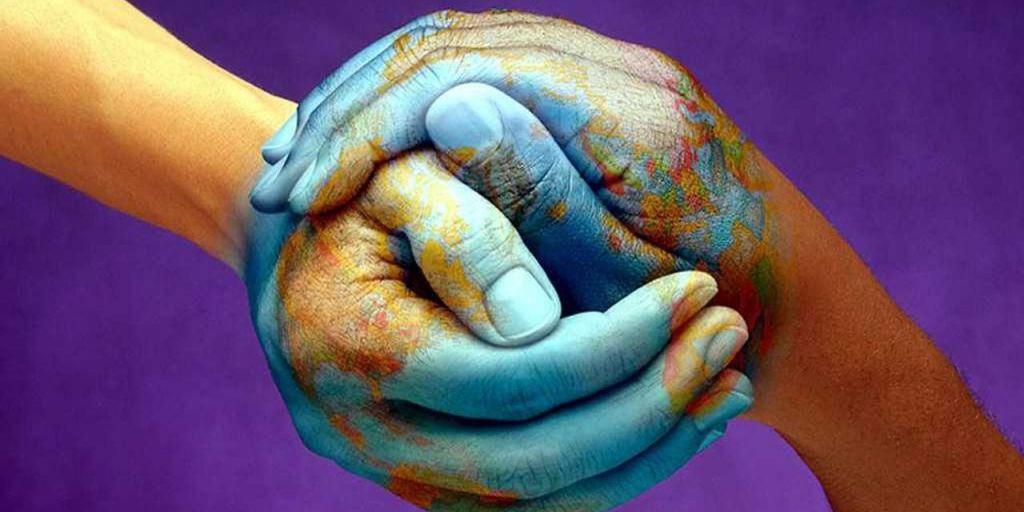 10 Δεκεμβρίου : Παγκόσμια Ημέρα Ανθρωπίνων Δικαιωμάτων | in.gr