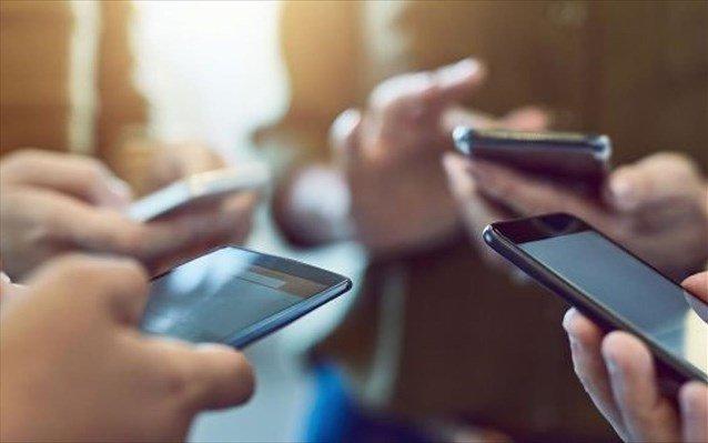 Χρεώσεις κινητής τηλεφωνίας: Αυτές είναι οι μειώσεις στα δεδομένα! (Βίντεο)