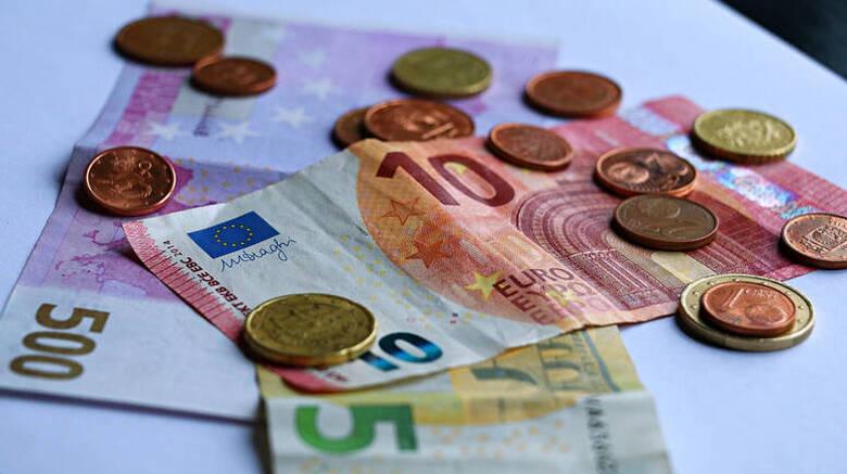 Εργάνη : Ένας στους πέντε εργαζομένους με μισθό κάτω των 500 ευρώ