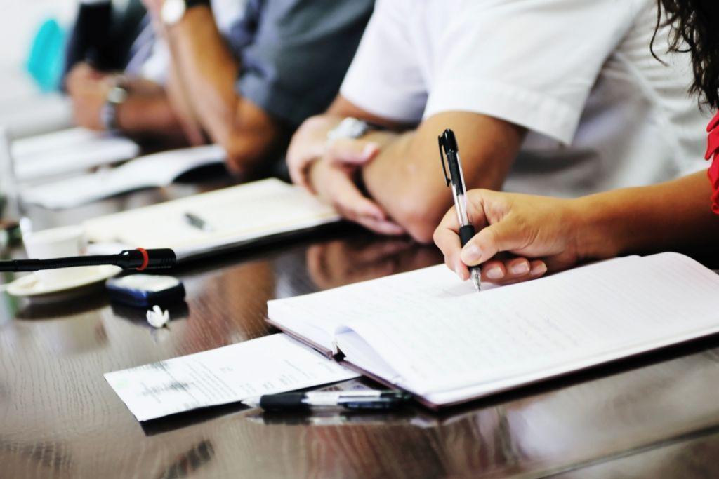 Δημόσιο : Πώς θα γίνονται οι προσλήψεις | in.gr