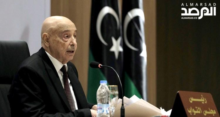 Αποκάλυψη – βόμβα : Αρκετοί τούρκοι στρατιωτικοί έχουν σκοτωθεί στη Λιβύη