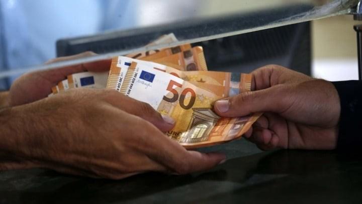 Το σχέδιο για τη 13η σύνταξη – Ποιοι θα πάρουν έως 1.000 ευρώ | in.gr