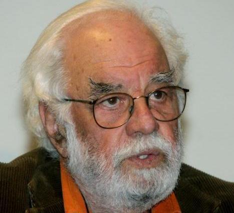 Πέθανε ο καθηγητής και συγγραφέας Κώστας Σοφούλης | in.gr
