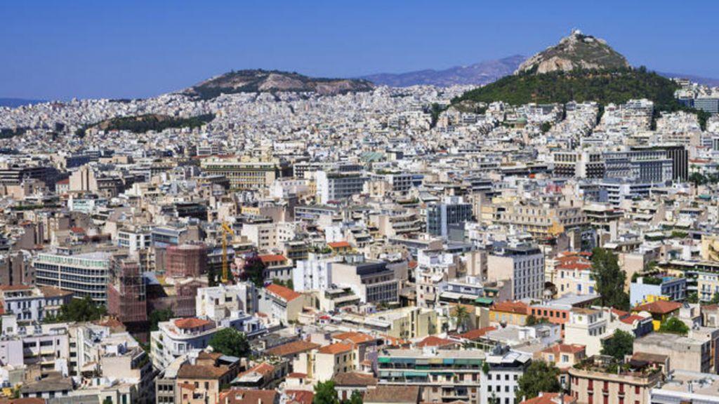 Κτηματολόγιο: Τα 10 SOS για τους ιδιοκτήτες ακινήτων στην Αθήνα