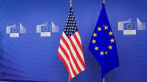 Αντίθετη η ΕΕ στην πολιτική Τραμπ για το Ιράν: Σπουδαία η συμφωνία για τα πυρηνικά