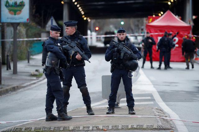 Γαλλία: Με ψυχολογικά προβλήματα ο άντρας που μαχαίρωσε κόσμο φωνάζοντας «Αλλάχ Ακμπάρ»