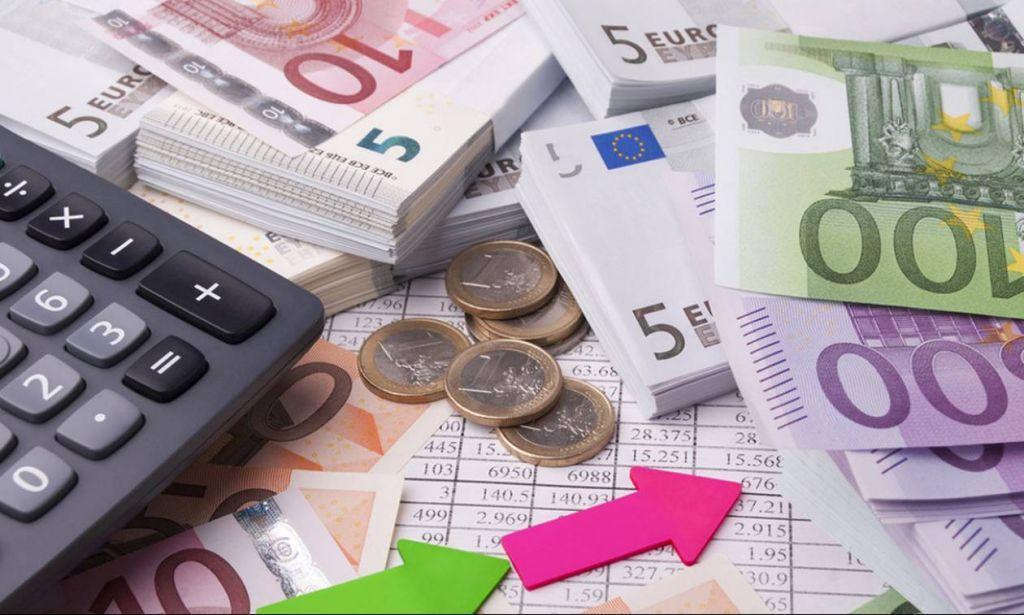 Αναδρομικά : Ποιοι θα πληρώσουν μέσο φόρο 1.310 ευρώ | in.gr