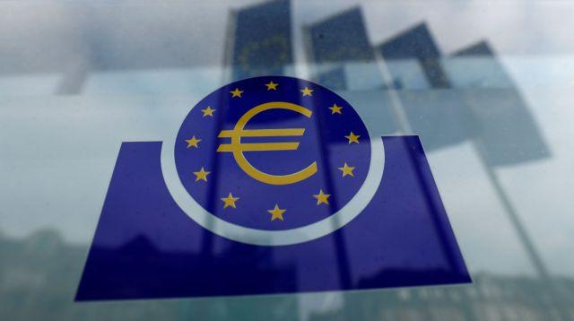 ΕΚΤ : Πηγή ανησυχίας η χαμηλή κερδοφορία των τραπεζών