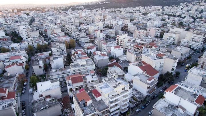 ΠΟΜΙΔΑ : Ποιοι ιδιοκτήτες ακινήτων πρέπει να σπεύσουν στους Δήμους για διορθώσεις