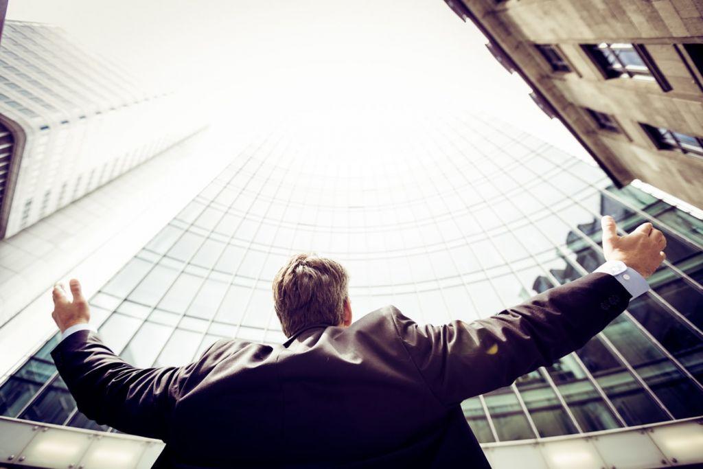 Απαισιόδοξοι οι CEO για την παγκόσμια ανάπτυξη το 2020!