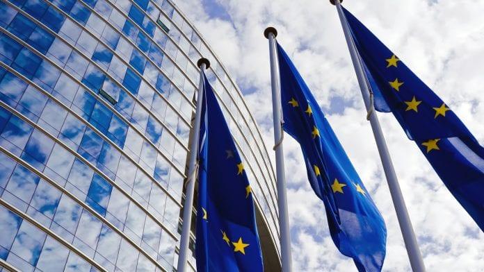 ΕΕ: Στην Κροατία η προεδρία της Ευρωπαϊκής Ένωσης