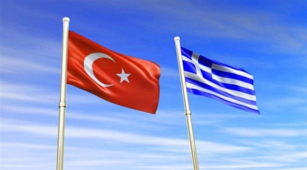 Τι λάθος κάνουν οι Τούρκοι με την Ελλάδα   in.gr
