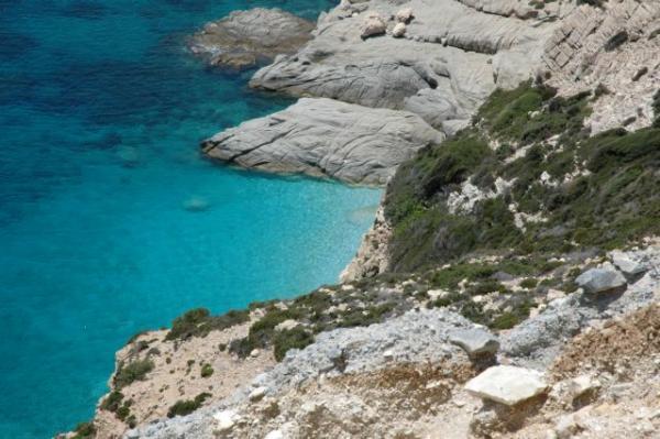 Οι πέντε περιοχές του πλανήτη που… έχουν νικήσει τον χρόνο: Ανάμεσά τους κι ένα ελληνικό νησί!