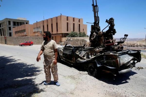 libya5-600x400.jpg