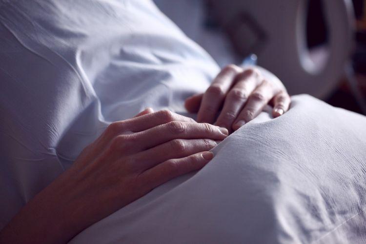 Απίστευτη καταγγελία: Αρνήθηκαν άμβλωση σε γυναίκα στο Κέντρο Υγείας Πατησίων