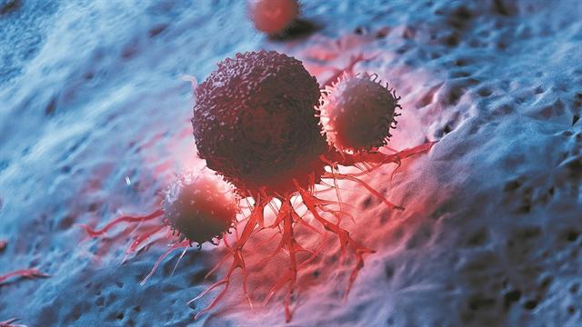 Τελειώνουν τον καρκίνο – Τι κάνει η επιστήμη για την ανεύρεση φαρμάκου